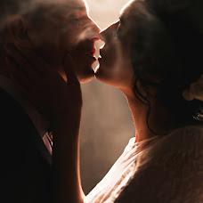 Wedding photographer Elena Andreychuk (pani-helen). Photo of 04.11.2015
