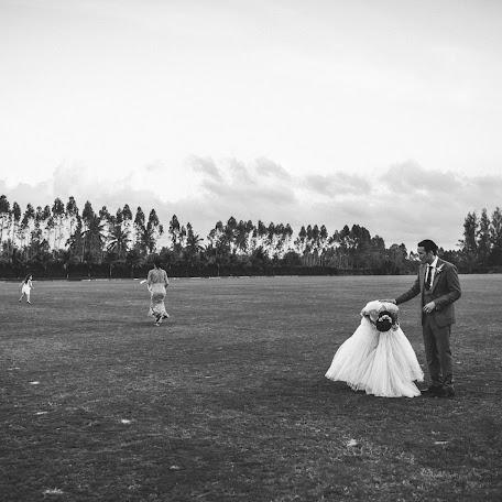 Wedding photographer Tachpasit Kunaporn (kunaporn). Photo of 16.08.2017