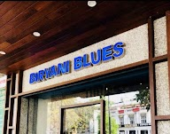 Biryani Blues photo 14