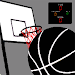 Infinite Basketball icon