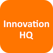 Innovation HQ