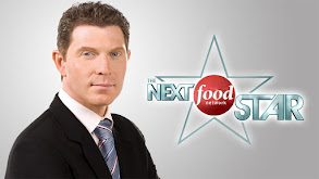The Next Food Network Star thumbnail