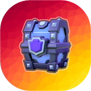 Chest Forecast for Clash Royale New
