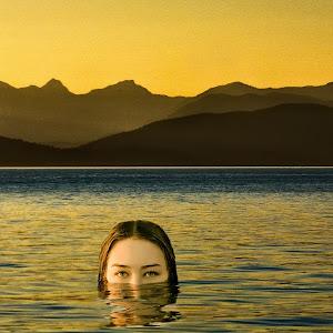 TARO Face Submerged in Ocean _DSC7705-Edit.jpg