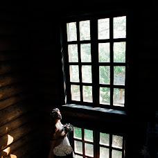 Wedding photographer Tatyana Shmeleva (shmelevafoto). Photo of 14.09.2016