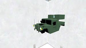 93式短距離地対空誘導弾安版