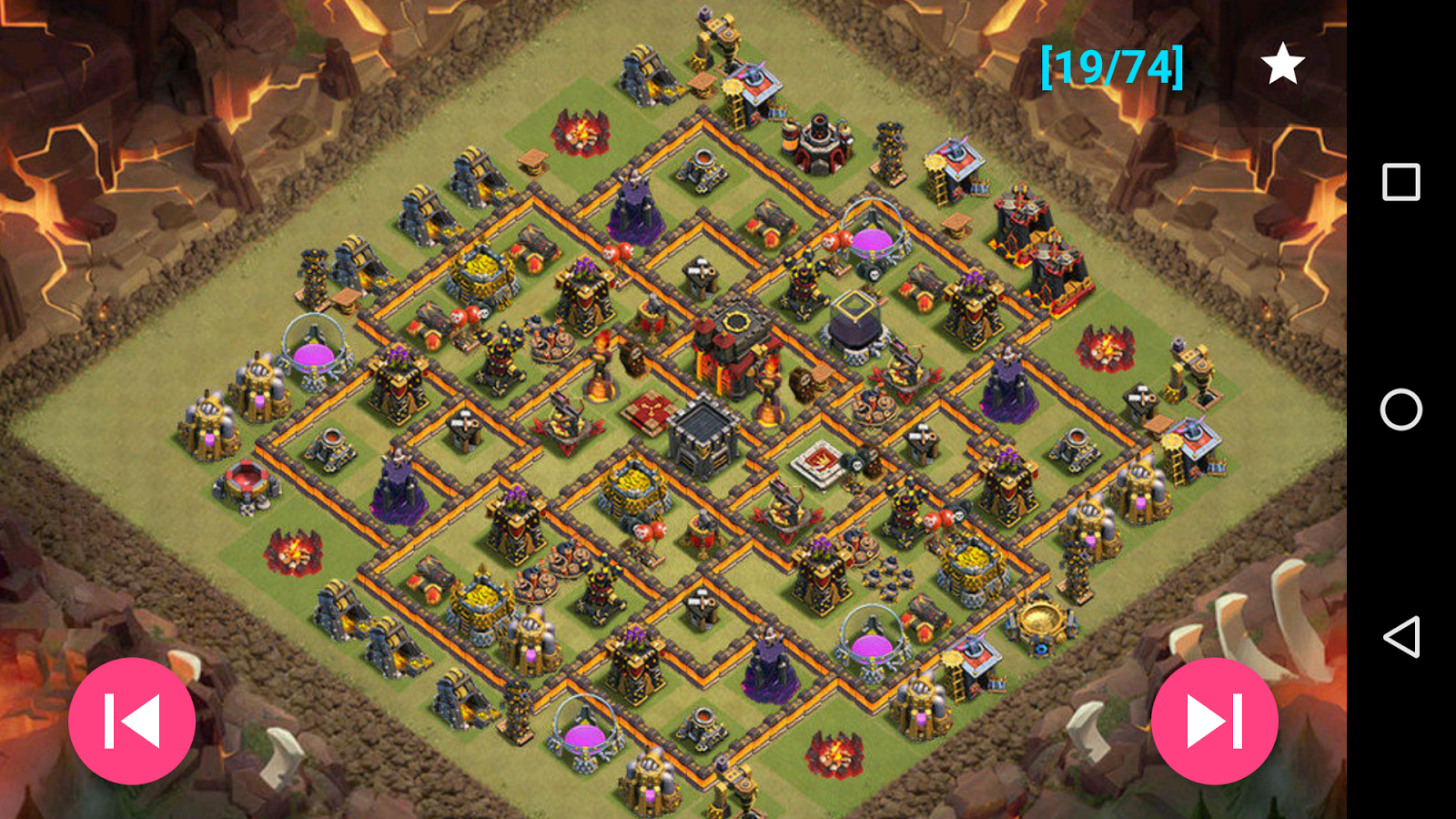 how to play clash of clans on windows 8