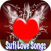Sufi Love Songs MP3