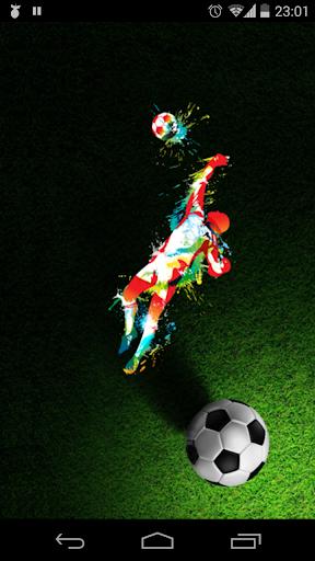 足球直播視頻集錦