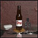 Tipsy: Drink or Dare icon
