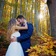 Wedding photographer Mariela Chelebieva (Mariela). Photo of 16.12.2017