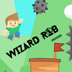 Wizard Rob icon