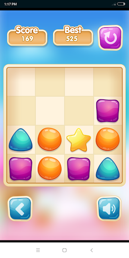 Feenu Offline Games (40 Games in 1 App) 2.2.5 screenshots 17
