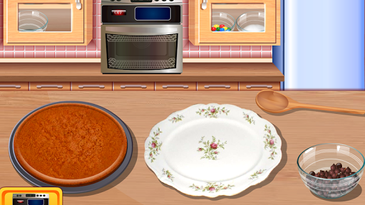 games girls cooking pizza 4.0.0 screenshots 13