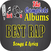 Best Lyrics & Songs Rap