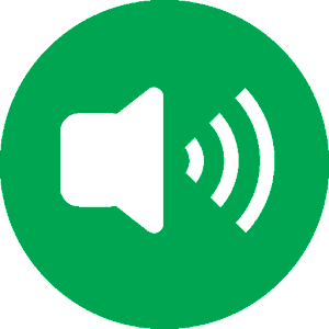 Volume Up APK Download for Android