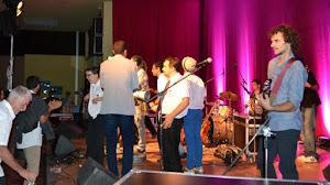 soiree-concert-aywa-et-adentro-au-profit-de-l-arche-a-montpellier-l-horizon-handicap-mental-parrain-samuel-honrubia-4-octobre-2014