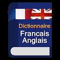 Dictionnaire Francais Anglais icon