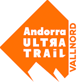 Andorra UItra Trail Vallnord