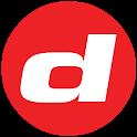 Diario Diez Honduras icon