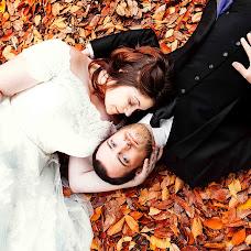 Wedding photographer Omar Zeta (omarzeta). Photo of 01.03.2018