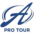 Adams Pro Tour icon