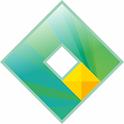 УК Паритет icon