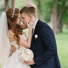 Wedding photographer Sergey Shilov (SergoFun). Photo of 24.10.2016