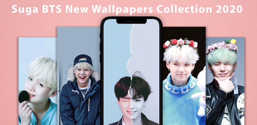 0GpFsR2O9CmObv4cGQ1VqwAJDMJReMm9SD1izVVi1T ewIT4CFhjhTlqUKCMG1jRag=h1024 no tmp suga bts new wallpapers collection 2020 apk