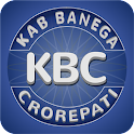 PLAY KBC 2015 icon