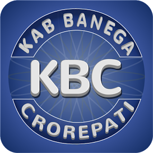 PLAY KBC 2015 for PC and MAC