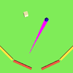 MES Manic Pinball Games 1.3 Apk