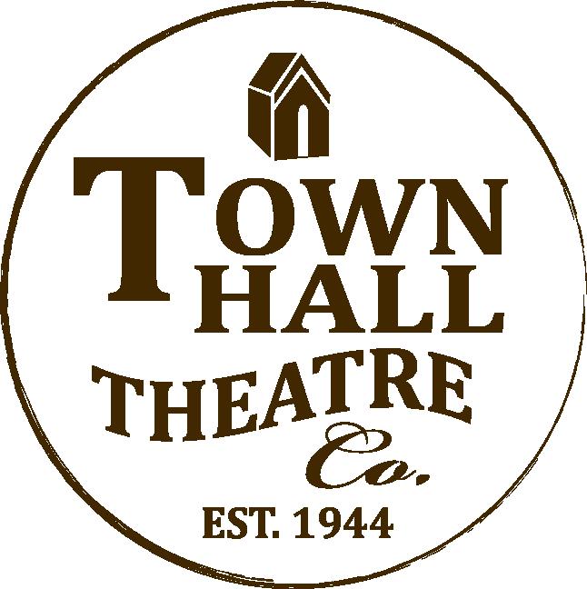thtc circle logo brown.png