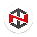Automobile Garage or Workshop Management Software icon