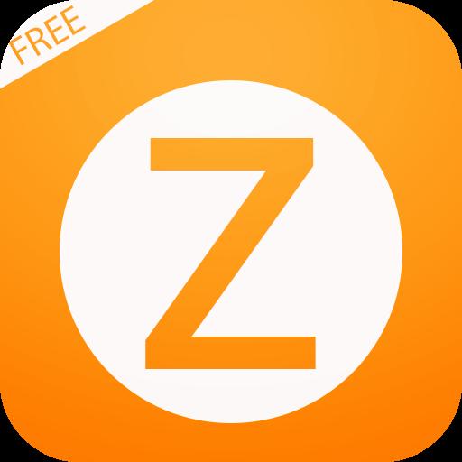 Free Walkie Talkie Zello Tips