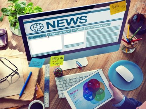 Untitled:Users:renegade:Desktop:NewsOnDesktopAndTablet.jpg