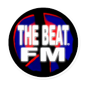 The Beat FM Brasil