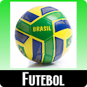 Futebol icon