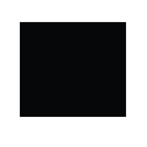 AltspaceVR—The Social VR App Icon
