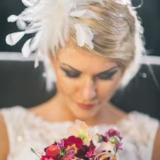 Весільний фотограф Martin Allinger (formafoto). Фотографія від 11.04.2015