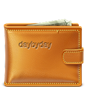 daybyday Wallet