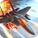 Battle of Warplanes: AirAttack