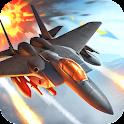 Battle of Warplanes: AirAttack icon