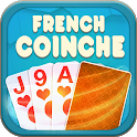 French Coinche icon