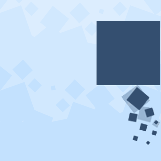 Best Block Jumper 街機 App LOGO-硬是要APP