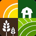 농부나라 icon