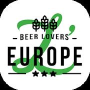 L'europe Cervecería