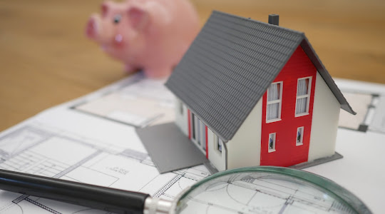 Portada Lo que debes saber sobre la portabilidad hipotecaria