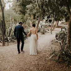 Vestuvių fotografas Karina Leonenko (KarinaLeonenko). Nuotrauka 30.11.2018