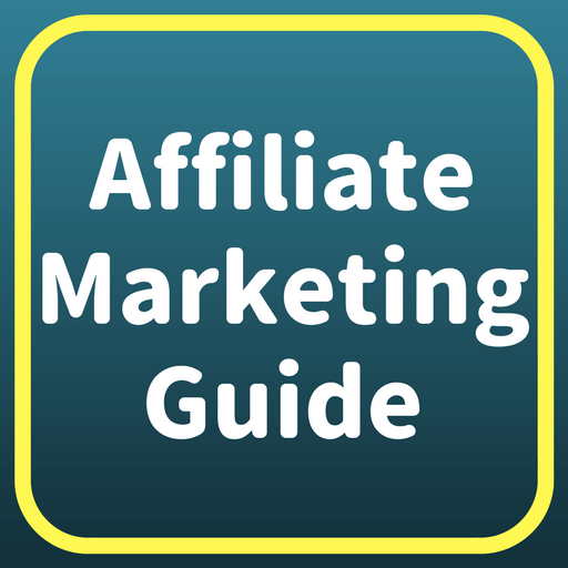Google adsense and affiliate marketing total losers guide.
